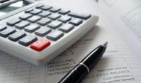 Комментарий о порядке индексации доходов населения Беларуси за ноябрь