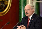 Лукашенко: У нас есть большая перед обществом задолженность по созданию Союзного государства