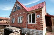 Как выглядят и сколько стоят самые дорогие дачи под Минском