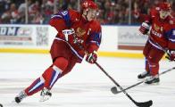 Хоккеисты молодежной сборной Беларуси обыграли команду Норвегии на чемпионате мира в дивизионе I