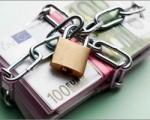 Банки будут отказывать в осуществлении подозрительных финопераций