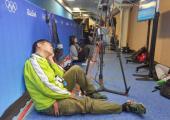 БТ показывало Олимпиаду более 500 часов