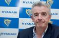 Глава Ryanair назвал дату доклада ICAO по принудительной посадке самолета в Беларуси