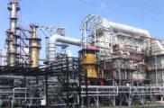 Азербайджан намерен применять опыт белорусских нефтеперерабатывающих заводов
