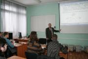 Белорусские учебные заведения имеют большой опыт в области энергосбережения - Минобразования