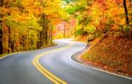 1 ноября в Беларуси введут новые участки платных автодорог