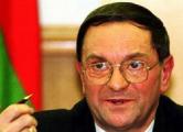Прокопович отменил законы экономики указом президента