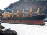 Пираты потребовали за судно с россиянами два миллиона долларов