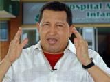 Уго Чавес заявил о подготовке к запуску Венесуэлой ядерной программы