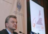 Белорусскому фармрынку под силу к 2015 году довести долю отечественных лекарств до 50% - Макей