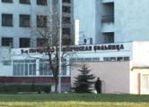 Дмитрия Бондаренко доставили в больницу на операцию