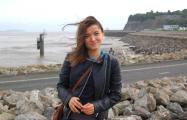 Независимую журналистку Ольгу Чайчиц будут судить