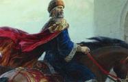 Как древний Полоцк боролся с Владимиром Мономахом