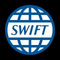В Нацбанке не верят, что в Беларуси отключат SWIFT