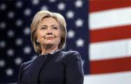 Клинтон будет добиваться пересмотра итогов выборов в трех штатах