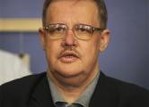 Ивашкевич: Политзаключенные выйдут, когда диктатор уйдет