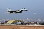 Пентагон заявил об отсутствии угрозы со стороны ПВО России в Сирии