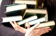 В Швеции вместо Нобелевской вручат новую премию по литературе