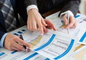 Агентству по управлению проблемными активами расширят полномочия