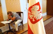 Сенсация на президентских выборах в Польше