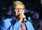 Владельца «Дримлэнда» задержали в Германии