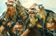 Можно ли считать племена лютичей нашими предками?