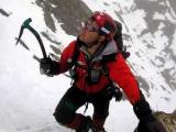 В Гималаях погиб известный словенский альпинист