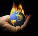 В Беларуси планируется начать в 2013 году реализацию проекта по противодействию потеплению климата