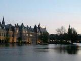 Власти Нидерландов вернули сына гражданке России