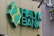 Народный банк Казахстана заинтересован в сотрудничестве с Беларусью