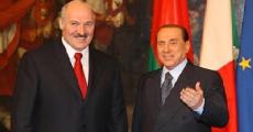 Пора призвать Лукашенко к ответу