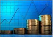 Цены на продукты увеличились в Минске за ноябрь на 7,1%