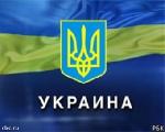 КПБ будет и дальше активно противодействовать вмешательству во внутренние дела Беларуси - Голубева