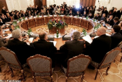 На саммите Украина-ЕС обсудят ситуацию в Беларуси