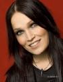 Экс-солистка Nightwish Тарья Турунен выступит с концертом в Минске