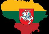 Литва также вводит ограничения на въезд иностранцев