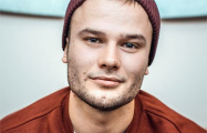 Макс Корж: Желаю белорусам достичь своей общей мечты