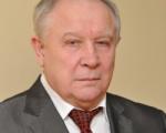 Лукашенко: Жилин - не самый страшный коррупционер