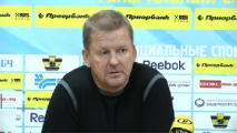 Хоккейной сборной Беларуси надо больше работать над обороной - Кари Хейккиля