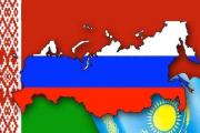 В ЕЭК невозможно ущемление интересов одной из стран - Сидорский