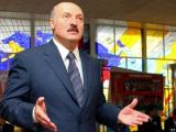 Конец Лукашенко (Фото)