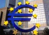 Евросоюз отказал белорусскому диктатору в кредитах