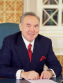 Суверенитет Беларуси и евразийская интеграция не противоречат друг другу - Сумар