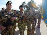 НАТО пригласило Казахстан установить мир в Афганистане