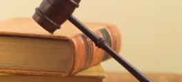 Белорусские сенаторы одобрили бюджет на 2012 год и поправки в Налоговый кодекс