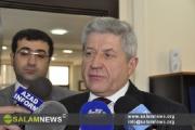 Азербайджанский экспорт в Беларусь вырос в 140 раз