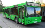 В Минске пустят бесплатный транспорт от «Пушкинской» и ГУМа до «Замка»