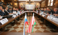 Семинар на тему равных прав граждан Союзного государства в оплате труда пройдет 28 декабря в Минске