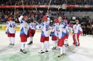 В следующем сезоне регулярный чемпионат Беларуси по хоккею пройдет в два этапа