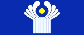 Президенты стран СНГ подтвердили стремление к сотрудничеству в формате Содружества
